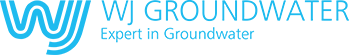 WJ_Groundwater_logo_blue