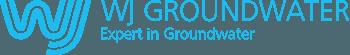 WJ_Groundwater_logo_blue