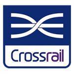 Crossrail200