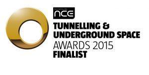 Tunnelling15-logo_FINALIST