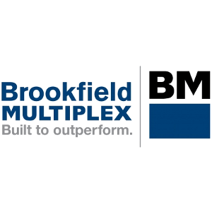 brookfield-multiplex.png