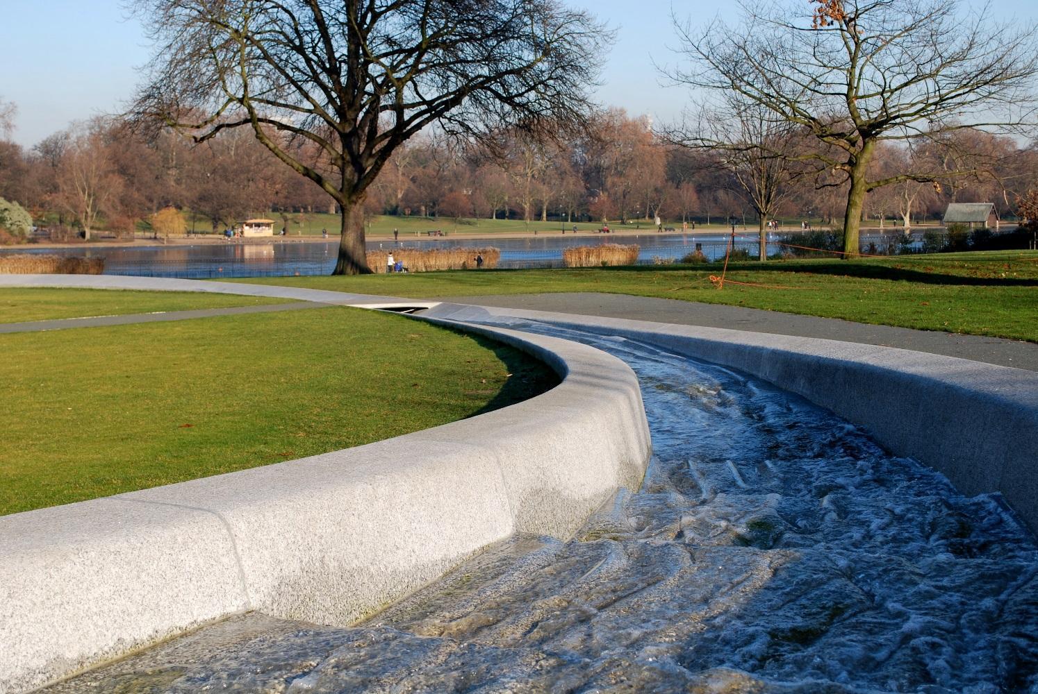 royal-parks1.jpg