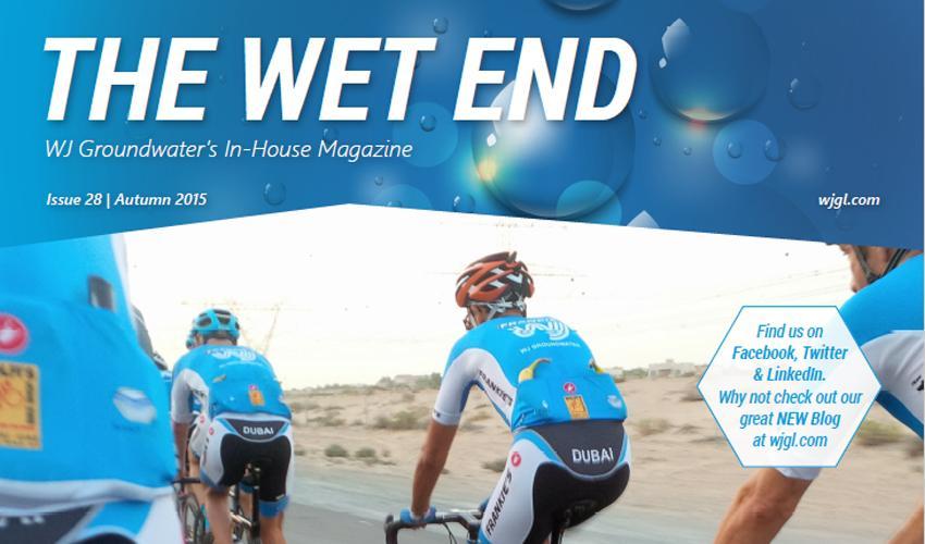 wet-end-28.jpg