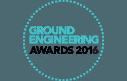 2016-ge-awards.png