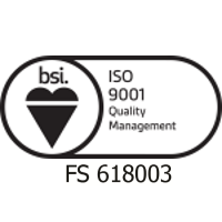 BSI-Assurance-Mark-ISO-9001-KEYW Website