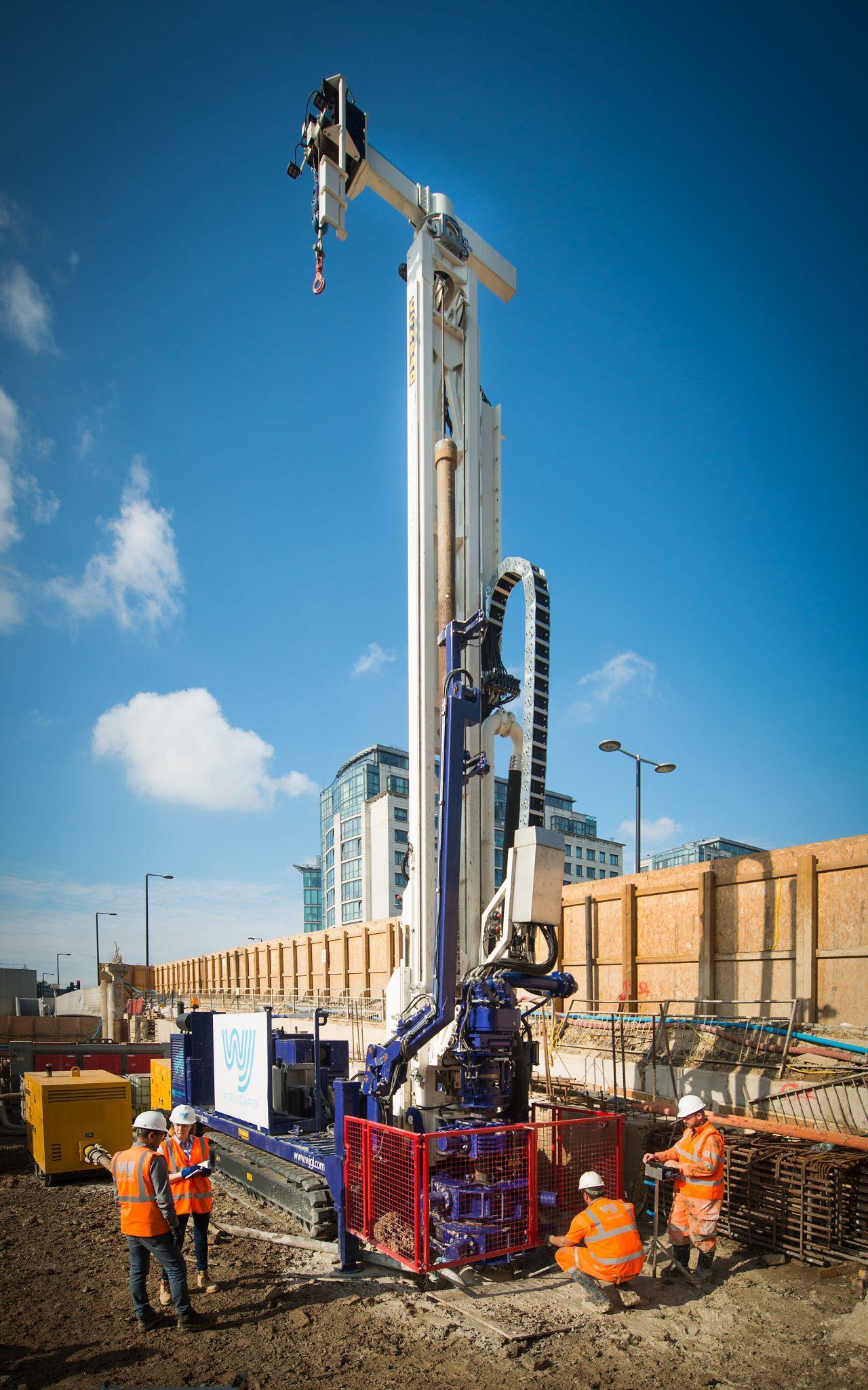 wj-groundwater_brunel-building_paddington-basin-london_silver-cloud-photography_0005