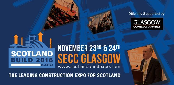 735x360-gail-build-scotland