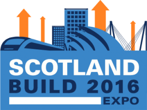 scotland_build_expo_guide-logo