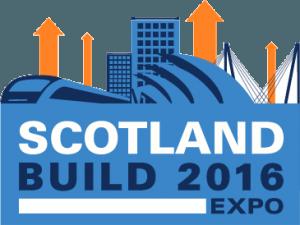 scotland_build_expo_guide-logo