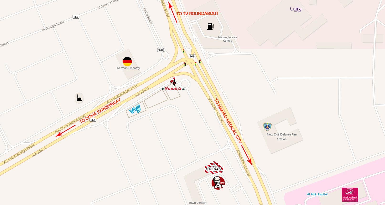 New-Office-Location-Map.jpg
