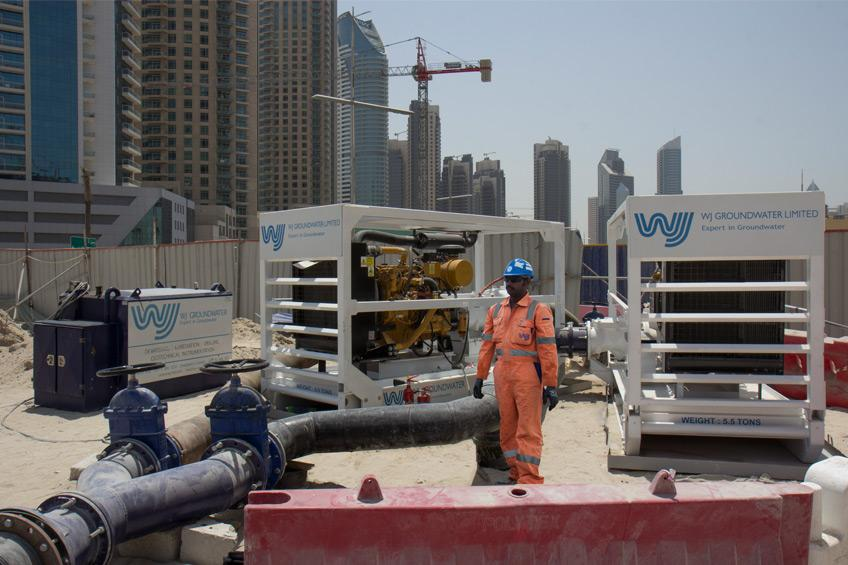 Overpumping-in-Downtown-Dubai.jpg