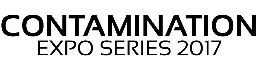 contamination_series_logo.png