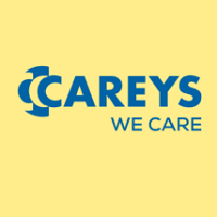 group-we-care-logo_edit.png