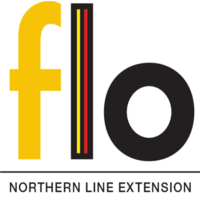 FLO-NLE.png