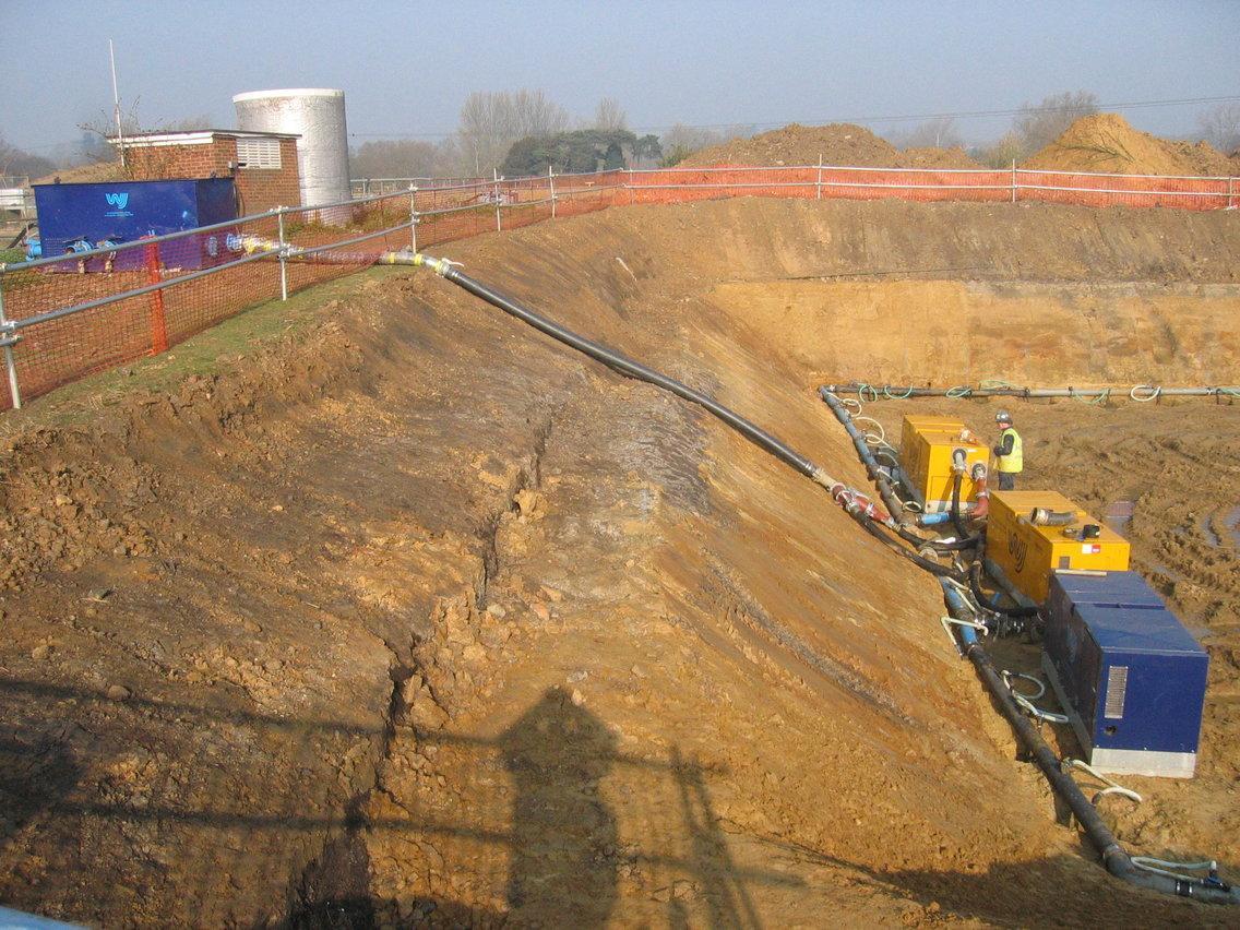 Ashford-Wastewater-Treament-Works-Web.jpg