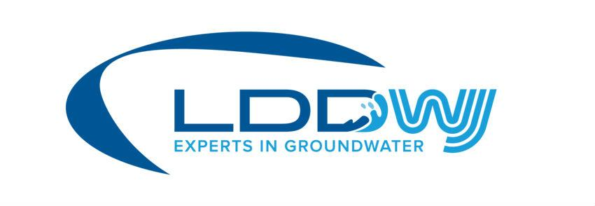 LDDWJ-Logo-for-Website-News.jpg