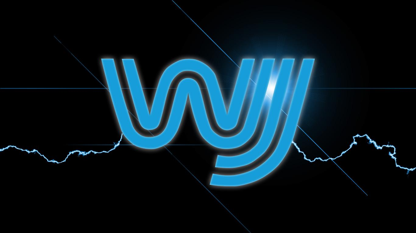 wj-electric-banner.jpg