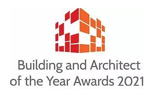 Building-of-the-Year-Awards.jpg