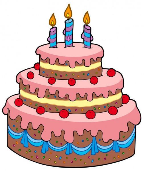 depositphotos_3735573-stock-illustration-big-cartoon-birthday-cake.jpg